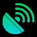 FAST网桥集中管理软件 V2.0.6 官方版