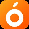 水果模拟器无限金币版 V1.1.0.7 最新免费版