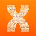极学 V1.3.0 安卓版