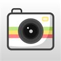芒果timer相机 V2.0.1 安卓版