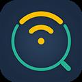 网查查WIFI测速APP|网查查WIFI测速 V1.1.7 安卓版 下载