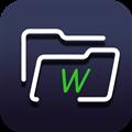 re文件管理器破解版无需root V4.9.6 安卓免费版
