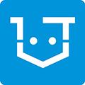 壹丁点修 V1.0.6 安卓版