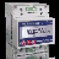 SDM640 调试工具 V2.2 绿色免费版