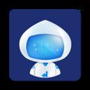 叮当语料APP|叮当语料 V1.4.8 安卓版 下载
