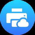 钉钉智能云打印工具 V5.10.0 官方版
