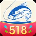 钓鱼人 V3.3.90 安卓版
