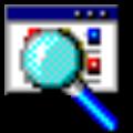 ResScope(资源分析工具) V1.96 绿色汉化版