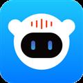 乐歌小秘书 V1.0.34 安卓版