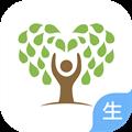 知心慧学学生端最新版 V1.2.6 安卓手机版