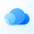 海康云智存 V2.0.0 安卓版