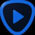 Topaz Video Enhance AI便携版 V2.1.1 中文免费版