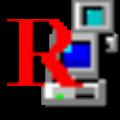 Remote Administrator V2.1 绿色中文版
