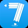 7步满分作文 V1.0.0 安卓版