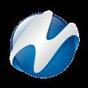恩泽动力 V0.0.12 安卓版