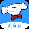 京明管家 V7.8.0 安卓版