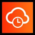 时光存折 V1.0.13 安卓版
