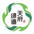 天府绿道 V1.4.0 安卓版