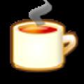 JD-GUI(Java反编译工具) V1.4 绿色版