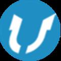uandroid刷机工具 V4.4.9 免费加密狗版