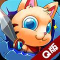 忍龙疾风传冒险版 V1.0.0 安卓版