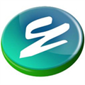 OneKey一键还原去广告版 V8.1.1.930 最新免费版
