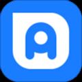 党政办公平台APP V3.1.27 安卓版