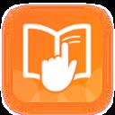 好学点 V1.0.28 安卓版