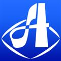 水安学校 V1.0.2 安卓版