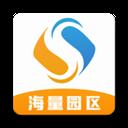 舜园工场APP下载|舜园工场 V1.0.0 安卓版 下载