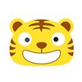 虎斑OA V1.0.0 安卓版