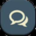 微信聊天小助手 V1.0.2 绿色免费版