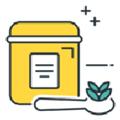 茶叶店管理系统专业版下载|茶叶店管理系统专业版APP V3.