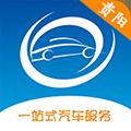 车务之家 V2.4.1 安卓版