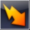 Switch Plus by NCH Software(音频转换工具) V7.45 绿色版