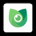 口袋农库 V1.1.2 安卓版