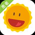 昭阳医生患者版 V4.5.7 安卓版