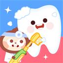 多多小牙医 V1.0.02 安卓版