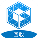 格子回收员 V1.0.14 安卓版