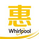 惠而浦商城 V3.2.6 安卓版