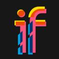 iFan V1.7.0 安卓版