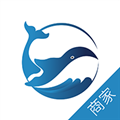鲸才商家端 V3.5.0 安卓版
