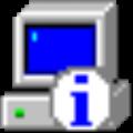 AIDA32硬件检测软件 V3.93 官方版