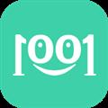 1001 V1.0.5 安卓版