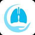 肺结节管家 V1.0.0.4 安卓版