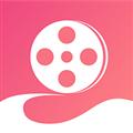 VLOG剪辑 V2.3.3 安卓版