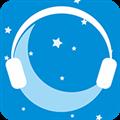 月亮听书APP手机版下载|月亮听书 V1.4.2 安卓版 下载