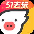飞猪旅行手机客户端 V9.5.1.104 安卓最新版