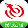 艺龙旅行手机版 V9.67.2 安卓版