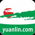 中国园林网 V1.1.7 安卓版
